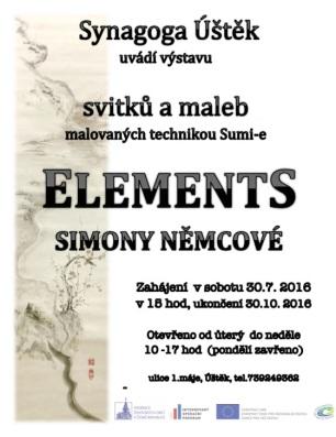 Elements 2016 jpeg